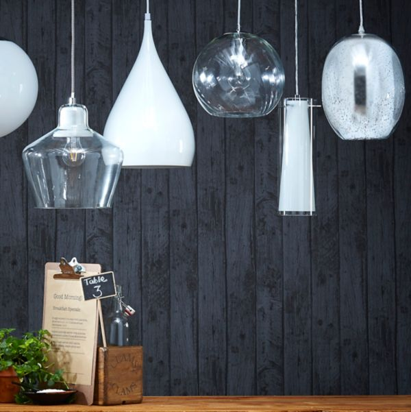 Captivating B And Q Lamp Contemporary - Best inspiration home design ...