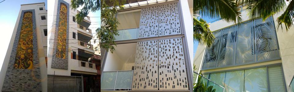 Welcome To Tictac Designs Floor Designs Flooring